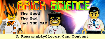 http://www.reasonablyclever.com/lego/contest/mad/images/400banner.jpg